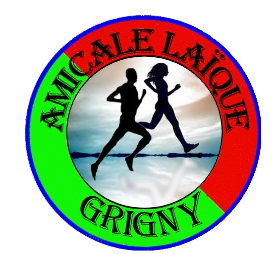 logo jogging