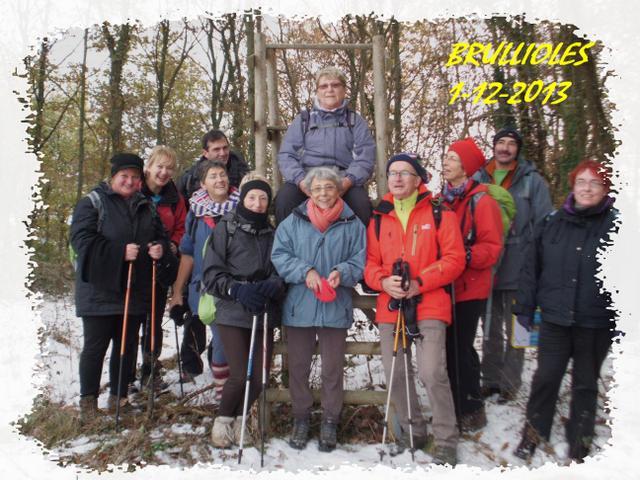 Brullioles 01-12-2013