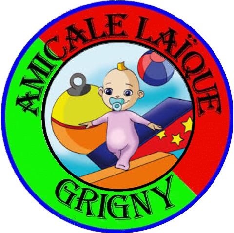 bbgone logo