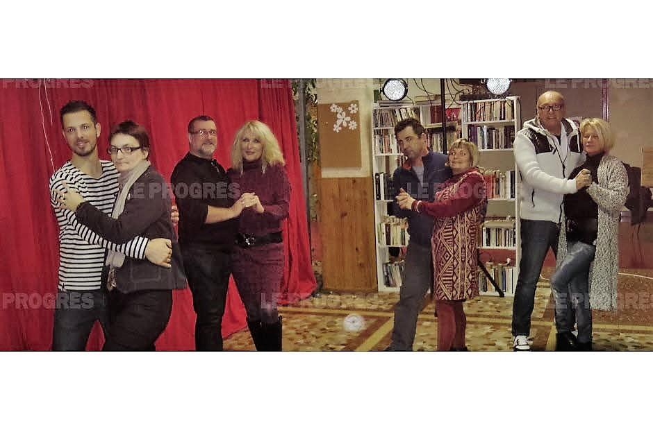 les-amateurs-de-danse-de-salon-se-retrouvent-le-mercredi-a-l-amicale-photo-c-g-1453584336