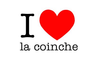 i-love-la-coinche-131185270141__n0shyc
