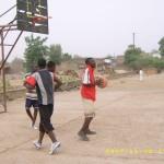 basket_08