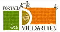cliquez sur l'image pour retourner au portail des solidarités