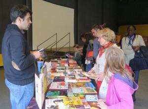 IMStand de la librairie La Voie aux ChapîtresG_1260