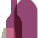 Les viticulteurs